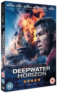 deepwater-horizon-packshot-500x815
